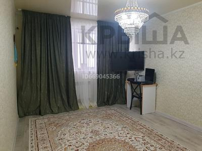 3-комнатная квартира, 65.4 м², 4/4 этаж, Өркен 70 за 12 млн 〒 в Жанаозен