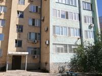3-комнатная квартира, 102.2 м², 4/5 этаж
