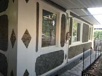 4-комнатный дом, 101 м², 5.6 сот., Карагандинская 53 за 21 млн 〒 в Талгаре