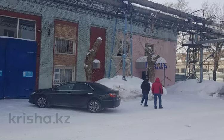 Промбаза 26 соток, Республики 56/1 за 250 млн 〒 в Нур-Султане (Астана), р-н Байконур