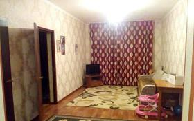 4-комнатный дом, 90 м², 4 сот., Куат за 12 млн 〒 в