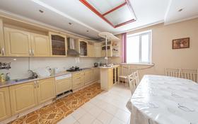6-комнатный дом, 895 м², 13 сот., Суйнбай Акын за 80 млн 〒 в Нур-Султане (Астана), Сарыарка р-н