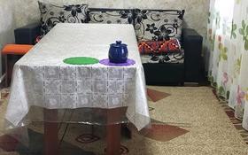 5-комнатный дом, 100 м², 14.8 сот., Жибек Жолы 422 за 18 млн 〒 в Кордае