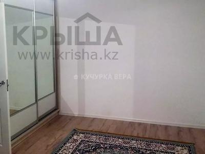 1-комнатная квартира, 36 м², 9/14 этаж помесячно, Кайыма Мухамедханова 17 за 100 000 〒 в Нур-Султане (Астана) — фото 2
