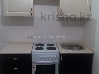 1-комнатная квартира, 36 м², 9/14 этаж помесячно, Кайыма Мухамедханова 17 за 100 000 〒 в Нур-Султане (Астана) — фото 4