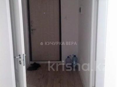 1-комнатная квартира, 36 м², 9/14 этаж помесячно, Кайыма Мухамедханова 17 за 100 000 〒 в Нур-Султане (Астана) — фото 5