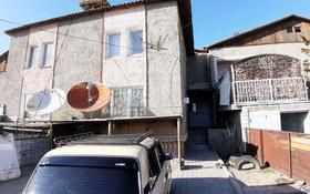 4-комнатный дом помесячно, 90 м², 18 микр. за 80 000 〒 в Капчагае