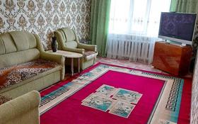 2-комнатная квартира, 55 м² помесячно, 3микр 27 за 75 000 〒 в Капчагае