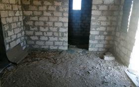 5-комнатный дом, 169 м², 12 сот., Тюра-там 36 — М. Мамедова за 6 млн 〒 в Байконуре, Тюра-там