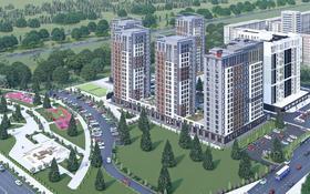 3-комнатная квартира, 81.22 м², Республики 23 за ~ 22.7 млн 〒 в Караганде