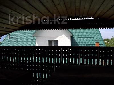 Дача с участком в 8 сот., мкр Тастыбулак, Приречная 30 за 18 млн 〒 в Алматы, Наурызбайский р-н