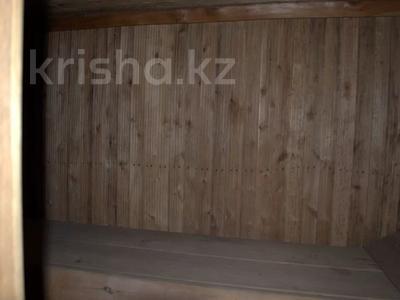 Дача с участком в 8 сот., мкр Тастыбулак, Приречная 30 за 18 млн 〒 в Алматы, Наурызбайский р-н — фото 9