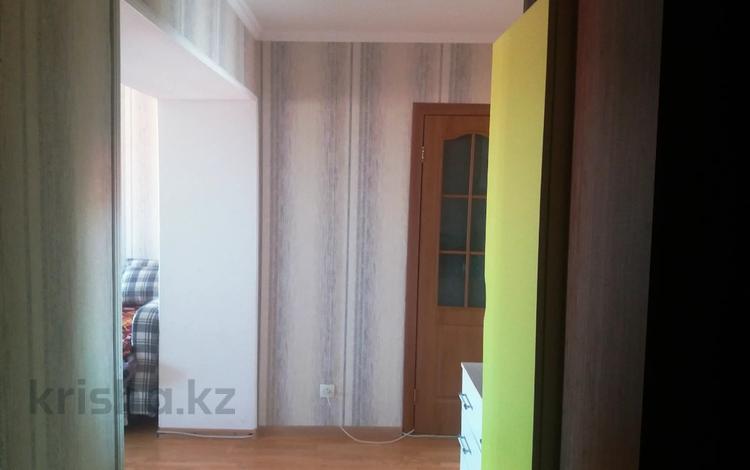 2-комнатная квартира, 50 м², 5/5 этаж, Лесная Поляна 11 за 11.5 млн 〒 в Косшы