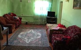 3-комнатный дом, 93 м², 11 сот., Жансугурова за 8 млн 〒 в Талдыкоргане
