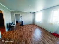 3-комнатная квартира, 73 м², 5/5 этаж на длительный срок, 4 мкрн 14 за 300 000 〒 в Аксае