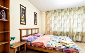 1-комнатная квартира, 38 м², 2/5 этаж помесячно, Абылайхана 147 — Абая за 180 000 〒 в Алматы, Алмалинский р-н