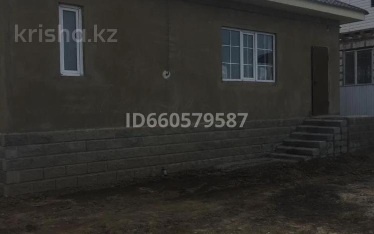 3-комнатный дом, 90 м², 6 сот., Алатауский р-н, мкр Мадениет за 17 млн 〒 в Алматы, Алатауский р-н