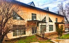 Здание, мкр Сайрам , Ерембетова площадью 550 м² за 500 000 〒 в Шымкенте, Енбекшинский р-н