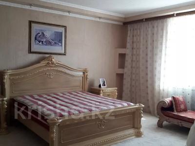 7-комнатный дом, 300 м², Димитрова — Пионерская за 50 млн 〒 в Темиртау