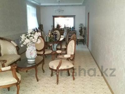 7-комнатный дом, 300 м², Димитрова — Пионерская за 50 млн 〒 в Темиртау — фото 9