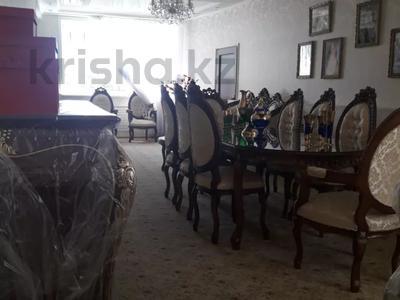 7-комнатный дом, 300 м², Димитрова — Пионерская за 50 млн 〒 в Темиртау — фото 10