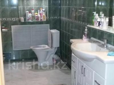 7-комнатный дом, 300 м², Димитрова — Пионерская за 50 млн 〒 в Темиртау — фото 13