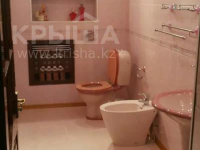 7-комнатный дом, 300 м², Димитрова — Пионерская за 50 млн 〒 в Темиртау — фото 14