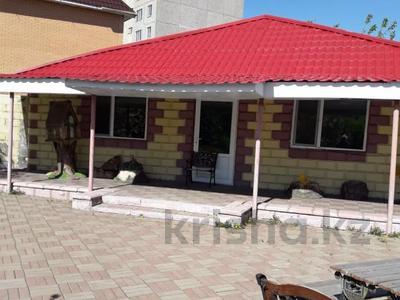 7-комнатный дом, 300 м², Димитрова — Пионерская за 50 млн 〒 в Темиртау — фото 15