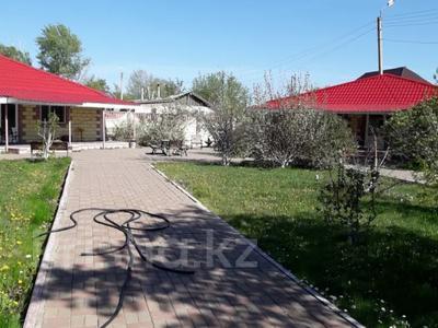 7-комнатный дом, 300 м², Димитрова — Пионерская за 50 млн 〒 в Темиртау — фото 17