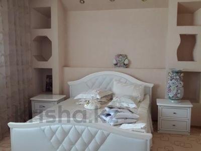 7-комнатный дом, 300 м², Димитрова — Пионерская за 50 млн 〒 в Темиртау — фото 2