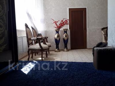 7-комнатный дом, 300 м², Димитрова — Пионерская за 50 млн 〒 в Темиртау — фото 3