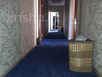 7-комнатный дом, 300 м², Димитрова — Пионерская за 50 млн 〒 в Темиртау — фото 4