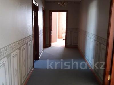 7-комнатный дом, 300 м², Димитрова — Пионерская за 50 млн 〒 в Темиртау — фото 5