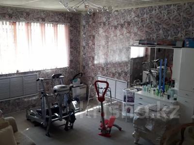 7-комнатный дом, 300 м², Димитрова — Пионерская за 50 млн 〒 в Темиртау — фото 6