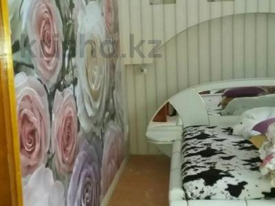 7-комнатный дом, 300 м², Димитрова — Пионерская за 50 млн 〒 в Темиртау — фото 8