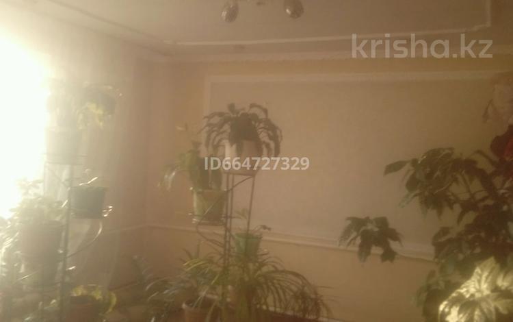5-комнатный дом, 110 м², 8 сот., Наурыз 560 за 15 млн 〒 в Каргалы (п. Фабричный)