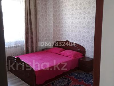 5-комнатный дом, 140 м², 6 сот., улица 7 41 за 18 млн 〒 в Комсомоле