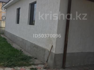 4-комнатный дом, 120 м², 6 сот., Жана Алем за 16 млн 〒 в
