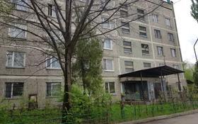 3-комнатная квартира, 65 м², 1/5 этаж, Жангозина 13 за 15 млн 〒 в Каскелене