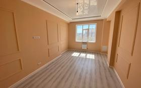 3-комнатная квартира, 71 м², 8/9 этаж, 17-й мкр 94 за 23 млн 〒 в Актау, 17-й мкр