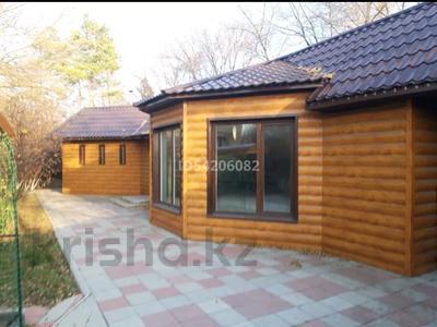 7-комнатный дом, 450 м², 12 сот., Мирный за 52 млн 〒 в Усть-Каменогорске — фото 6