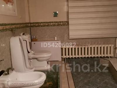 7-комнатный дом, 450 м², 12 сот., Мирный за 52 млн 〒 в Усть-Каменогорске — фото 13