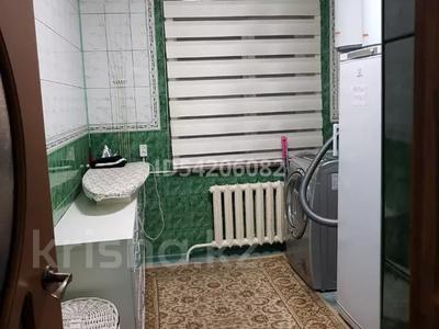 7-комнатный дом, 450 м², 12 сот., Мирный за 52 млн 〒 в Усть-Каменогорске — фото 10