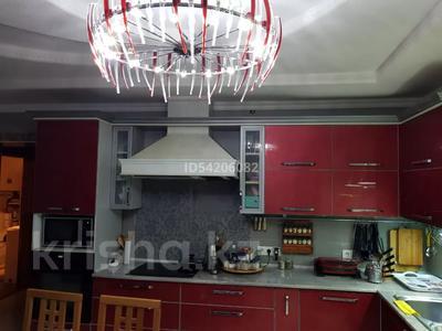 7-комнатный дом, 450 м², 12 сот., Мирный за 52 млн 〒 в Усть-Каменогорске — фото 7