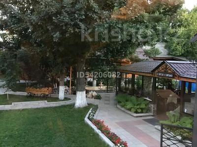 7-комнатный дом, 450 м², 12 сот., Мирный за 52 млн 〒 в Усть-Каменогорске — фото 3