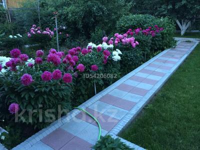 7-комнатный дом, 450 м², 12 сот., Мирный за 52 млн 〒 в Усть-Каменогорске — фото 5