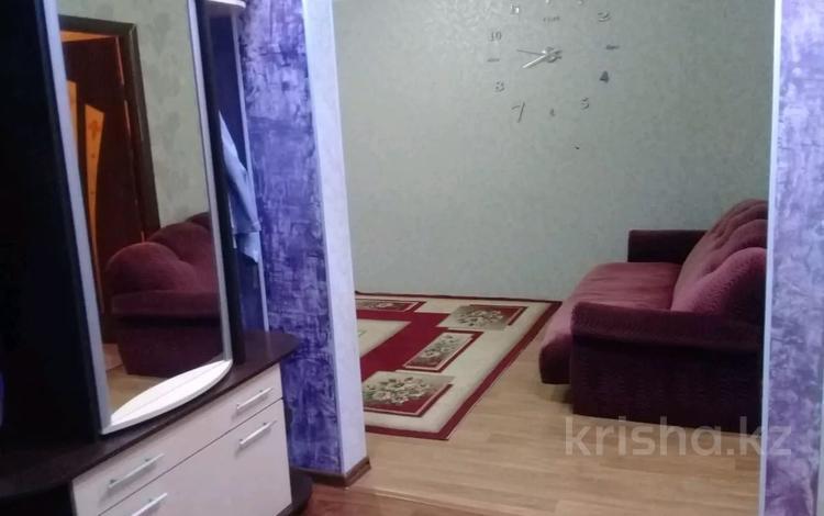 4-комнатная квартира, 75 м², 1/5 этаж, Титова 32 за 6.5 млн 〒 в