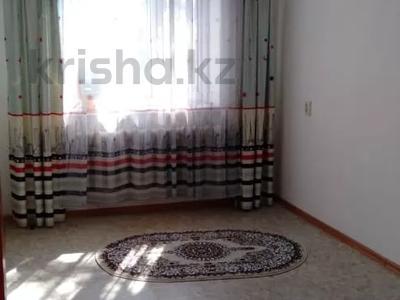 2-комнатная квартира, 43 м², 4/5 этаж помесячно, 20 квартал за 60 000 〒 в Семее