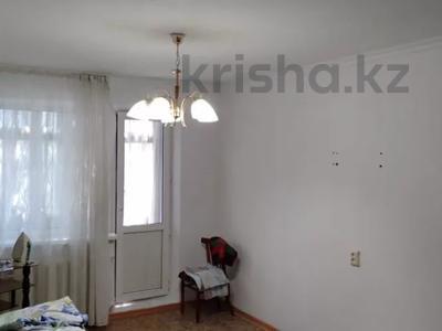 2-комнатная квартира, 43 м², 4/5 этаж помесячно, 20 квартал за 60 000 〒 в Семее — фото 2
