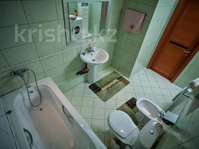 2-комнатная квартира, 80 м², 7/15 этаж посуточно, Хусаинова 225 за 13 000 〒 в Алматы, Бостандыкский р-н — фото 13